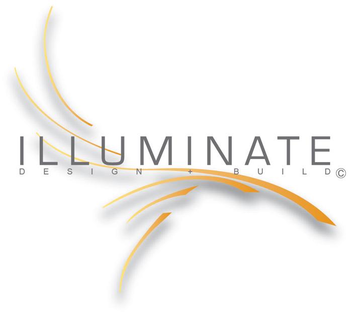 welcome to illuminatekuwait.com